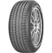 Goodyear Eagle F1 Asymmetric 3 SUV, 255/50 R19 107Y
