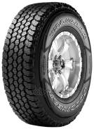 Goodyear Wrangler All-Terrain Adventure With Kevlar, Kevlar 265/60 R18 110T