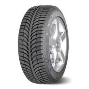 Goodyear UltraGrip Ice+, 185/65 R14 86T