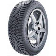 Goodyear UltraGrip 9+, 195/65 R15 91H