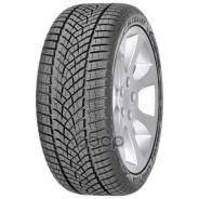 Goodyear UltraGrip Performance+, 225/55 R16