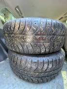 Bridgestone Ice Cruiser 7000, 265/60 R18
