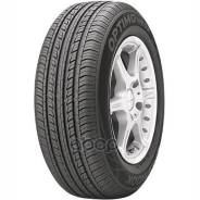 Hankook Optimo ME02 K424, 195/70 R14 91H