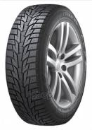 Hankook Winter i*Pike RS W419, 195/55 R15 89T