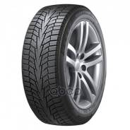 Hankook Winter i*cept IZ2 W616, 215/55 R17 98T XL