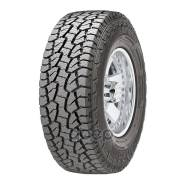 Hankook DynaPro AT-M RF10, 235/75 R15 109T