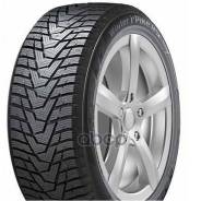 Hankook Winter i*Pike RS2 W429, 195/60 R15 92T