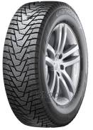 Hankook Winter i*Pike X W429A, 215/60 R17 100T