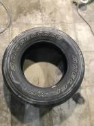 Bridgestone Dueler H/T 840, 275/65R17