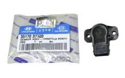 Датчик Абс 35170-37100 Hyundai-KIA арт. 35170-37100