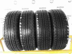 Yellow Hat Ice Frontage, 175/65 R14