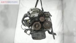Двигатель Toyota Avensis I, 1997-2003, 1.8 л, бензин (1ZZ-FE)