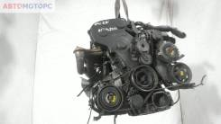 Двигатель Volkswagen Passat 5, 2000-2005, 2 л, бензин (ALT)