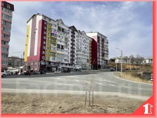 3-комнатная, бульвар Энтузиастов 12/2. МЖК, агентство, 108,0кв.м.