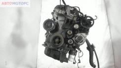 Двигатель Dodge Caliber, 2007, 1.8 л, бензин (EBA)