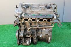 39. Двигатель 1NZ–FE Toyota Corolla NZE124