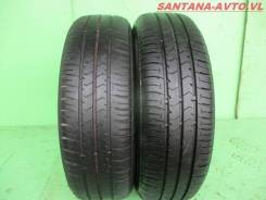 Bridgestone Ecopia NH100 C, 175/65R15