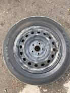 Продам колесо 15 с резиной