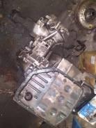 ! АКПП Sprinter Carib AE95 A241H-842 С раздаткой Дефект