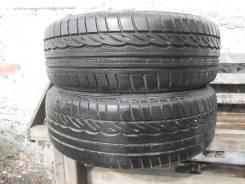 Dunlop SP Sport 01, 195/60 R15