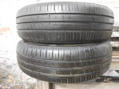 Imperial Ecodriver 4, 185/65 R15