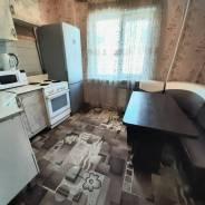 2-комнатная, бульвар Озерный 12. Болото, агентство, 53,7кв.м.