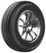 Michelin Energy XM2+. летние, новый