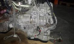 АКПП / CVT/ RE0F09A CVT Nissan VQ35-DE Murano PNZ50 4WD 58т. км