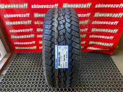 Toyo Open Country A/T+, 285/60 R18 XL 120T
