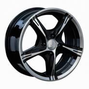 LS Wheels LS 137