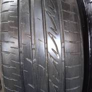 Bridgestone Playz RV, 195/60R15