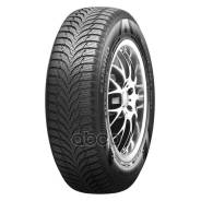 Kumho WinterCraft WP51, 185/60 R14 82T