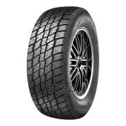 Kumho Road Venture AT61, 235/65 R17