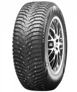 Kumho WinterCraft Ice WI31, 185/55 R15 82T