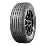 Kumho Ecowing ES31, 155/65 R14