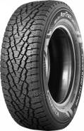 Kumho Winter PorTran CW11, 205/65 R16