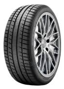 Kormoran Road Performance, 205/60 R15 91V