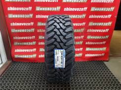 Toyo Open Country M/T, 265/65R17 120/117P
