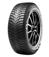 Marshal WinterCraft Ice WI31, 225/50 R17