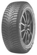 Автошина Marshal Winter Craft Ice Wi31 205/55 R16 91 T шип