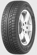 Matador MP-30 Sibir Ice 2, 215/55 R17