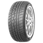 Matador MP-92 Sibir Snow, 195/60 R15