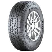 Matador MP-72 Izzarda A/T 2, 265/60 R18 110H