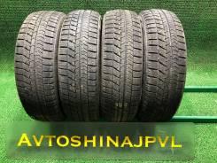 Bridgestone Blizzak VRX, (A4918) 175/60R16