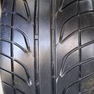Bridgestone Potenza RE010, 195/60R15