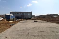 Перспективный земельный участок с большим коммерческим потенциалом. 1 852кв.м., аренда, электричество, вода