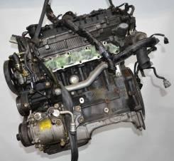 Двигатель Mitsubishi 4G93 MD367149 Lancer CS5W