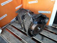 АКПП sangyong action 2WD D20DT 664950