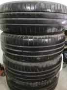 Hankook Kinergy eco, 195/65R15