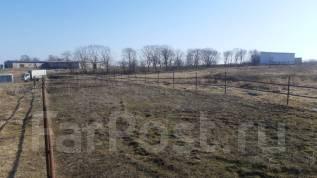 Продам земельные участки, общей площадью 4Га